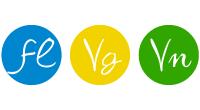 """Meine Freundin hatte die Idee, die Inhalte auf Teilzeit-Veggie.de besser für die unterschiedlichen Lesergruppen sichtbar zu machen. Darum präsentiere ich euch die sogenannten """"Teilzeit-Veggie-Badges"""": fl steht dabei für fleischig, vt […]"""